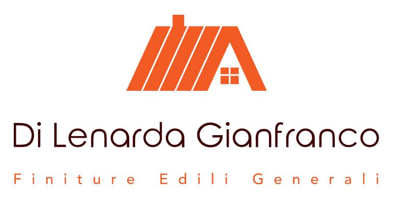 Di Lenarda Gianfranco